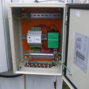 DSCF3876