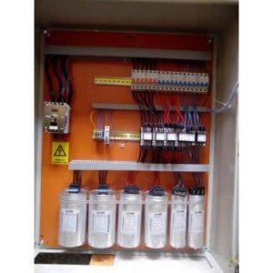 Kit-baterii-automate-de-condensatoare_t0150_1387227109