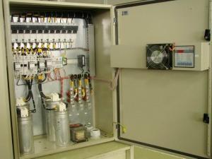 echipamente-automate-pt-compensarea-energiei-reactive-cu-baterii-de-condensatoare-bacd-822091_big